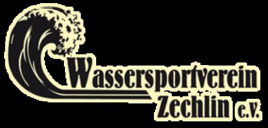 WSV Zechlin